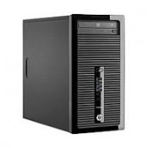 HP ProDesk 400 G2 MT (N9E72EA)