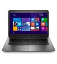 HP ProBook 470 G2 (P5S25ES)