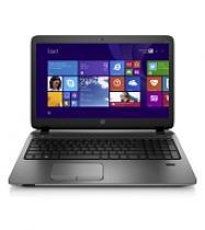 HP ProBook 450 G2 (K9J01ES)