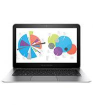 HP EliteBook Folio 1020 G1 (N6P97EA)