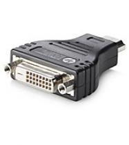 HP HDMI DVI (F5A28AA)