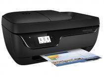 HP DeskJet Ink Advantage 3835 (F5R96C)