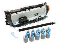 HP LaserJet 220V (CB389A)