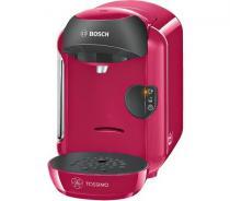 Bosch Tassimo Vivy TAS1251