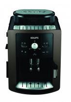 Krups EA 801910