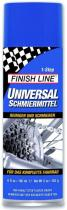 FINISH LINE 1-Step 180 ml