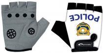 SPOKEY Police glove