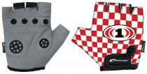 SPOKEY Race Glove