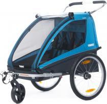 THULE Coaster dětský vozík
