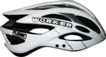 WORKER Fusion M