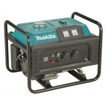 Makita EG 2850 A 2,8kW