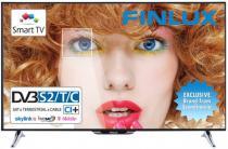 Finlux 55FLHZR242BHC