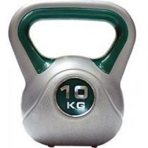 MASTER Vin-bell 10 kg