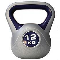 MASTER Vin-bell 12 kg