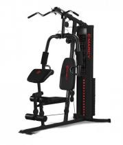 MARCY Compact Home Gym