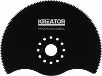 KREATOR KRT990021