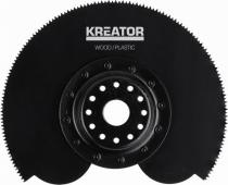KREATOR KRT990020