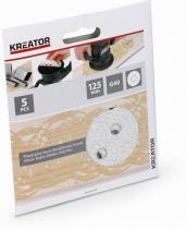 KREATOR KRT230555 G80