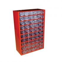 MARS SVRATKA 6750 skříňka 1 rozměr 30 5x55cm