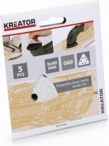 KREATOR KRT210055 G80