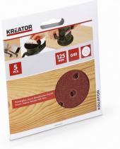 KREATOR KRT230505 G80