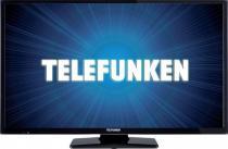 Telefunken T32TX287DLBP