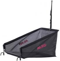 AL-KO Sběrný koš pro AL-KO 38 HM Comfort a 380 HM Premium