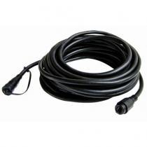 EASY CONNECT kabel prodlužovací 10 0m IP67