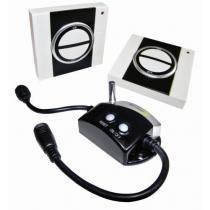 EASY CONNECT ovládání 1800W + 2 vypínače IP67