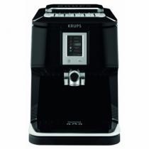 Krups EA 850 B