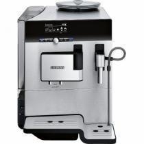 Siemens TE803509DE