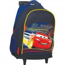 SUNCE Disney Cars Junior