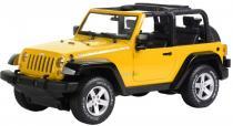 BUDDY TOYS Jeep Wrangler