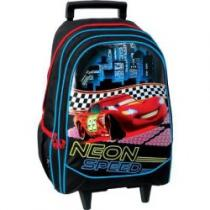 SUNCE Disney Cars Neon