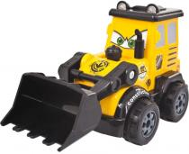 BUDDY TOYS RC auto Digger bagr