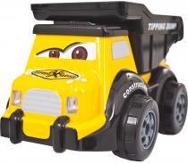 BUDDY TOYS RC auto Dumper sklápěčka