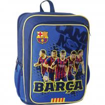 SUNCE E.V.A. FC Barcelona