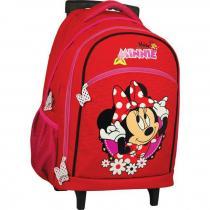 SUNCE Disney Minnie