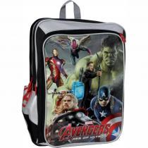 SUNCE E.V.A. Marvel Avengers