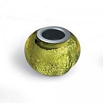 Přívěsek Morellato Drops Yellow