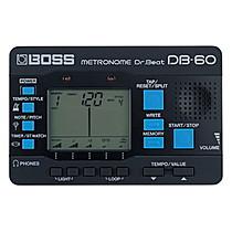 Boss DB 60