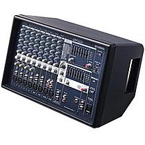 Yamaha EMX 512 SC