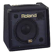 Roland KC 60