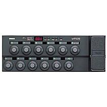 Yamaha MFC 10