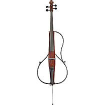 Silent Strings