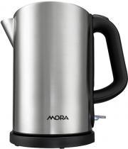 MORA KP 173 X