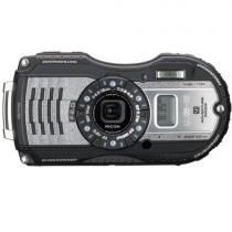 Pentax Ricoh WG-5 GPS