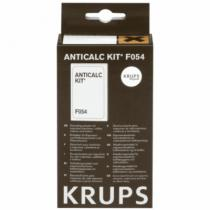 Krups F 054.00