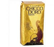 JURA Caffe Chicco D'oro (250g)