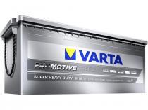 Varta PROmotive Silver 12V 145Ah 800A